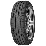 Michelin Primacy 3 275/40 R19 101Y Runflat