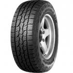 Dunlop Grandtrek AT5 205/70 R15 96T