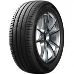 Michelin Primacy 4 235/55 R17 103W