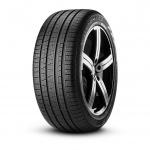 Pirelli Scorpion Verde All Season 235/50 R18 97V