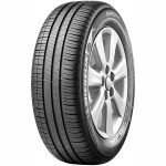 Michelin Energy XM2+ 215/60 R16 95H