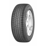 Continental ContiCrossContact LX Sport 275/45 R21 107H