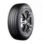 Bridgestone Blizzak DM-V3 235/55 R18 100T