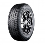 Bridgestone Blizzak DM-V3 275/55 R19 111T