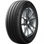 Michelin Primacy 4 215/60 R16 99V