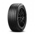 Pirelli POWERGY 205/45 R17 88Y