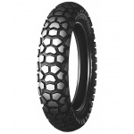 Dunlop K850 A 4,60/100 R18 63S