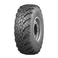 О-184 Tyrex