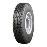 О-168 Tyrex