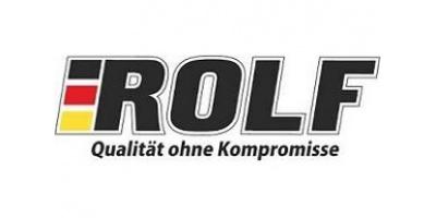 Немецкие моторные масла ROLF